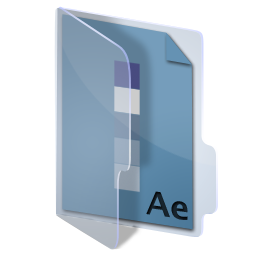 aef,adobe,cs4