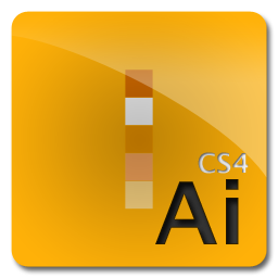 ai,adobe,cs4