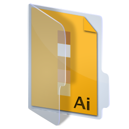 aif,adobe,cs4