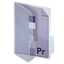 prf,adobe,cs4