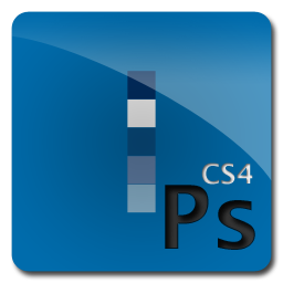 ps,adobe,cs4,photoshop