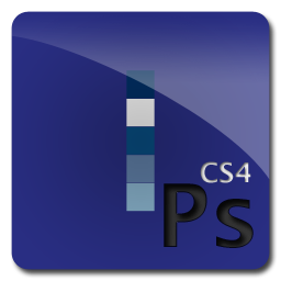 psext,adobe,cs4