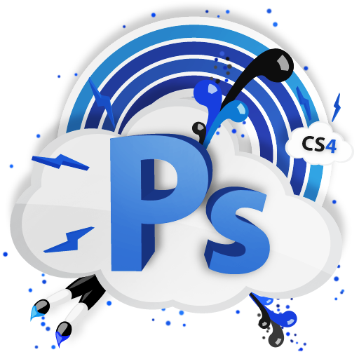 cs,ps,adobe,cs4,photoshop