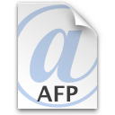 afp,location