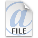 file,location,paper,document