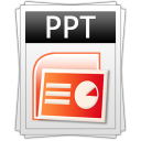 ppt,powerpoint