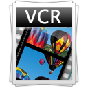 vcr icons free icons in file icons vs 3 icon search