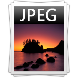 Jpeg Icons Free Icons In File Icons Vs 3 Icon Search