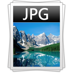 Jpg Icon Png Ico Or Icns Free Vector Icons