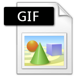 Image result for gif icon