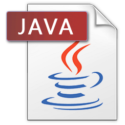 java icons, free icons in File Icons Vs. 2, (Icon Search ...
