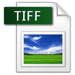 tiff icons, free icons in File Icons Vs. 2, (Icon Search ...