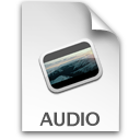 http://png-1.findicons.com/files/icons/1652/mplayer/128/audio.png