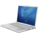 apple,powerbook