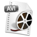 filetype,avi,video