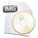 filetype,img