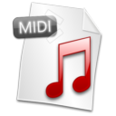 filetype,midi