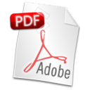 filetype,pdf