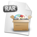 filetype,rar
