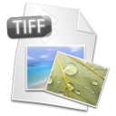 filetype,tiff