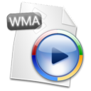 filetype,wma