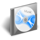 music,cd,disc,disk,save