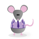 officemouse