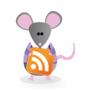 officemouse,rss,subscribe,feed