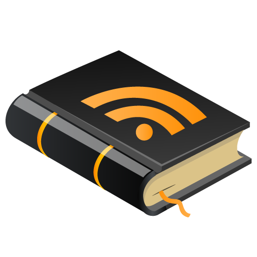 rss,book,reading,read,subscribe,feed