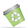 diagram,garbage,recycle bin,trash