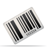 diagram,barcode,price
