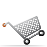diagram,ecommerce,shopping cart,webshop,buy,shopping,commerce,cart