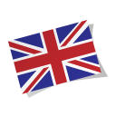 flag,rotate,country