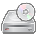 cd,driver,disc,disk,save