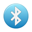 bluetooth,blue