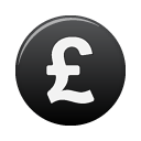 currency,black,pound,money,cash,coin