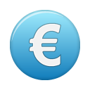 currency,blue,euro,money,cash,coin