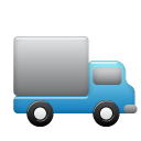delivery,truck,deliver,transport,automobile,transportation,vehicle