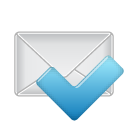 email,accept,mail,message,letter,envelop