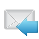 email,reply,mail,message,letter,envelop,response