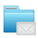 folder,email,mail,message,letter,envelop