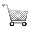 shopping,trolley,buy,commerce,shopping cart,cart