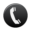 http://findicons.com/files/icons/1676/primo/128/telephone_black.png