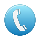 Icon Handphone