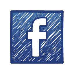 Facebook Icon Png Ico Or Icns Free Vector Icons