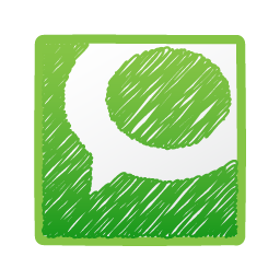 technorati,social,social network,social media