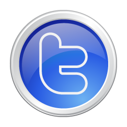 FREE Twitter Icons & Graphics Twitter29