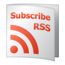 rss,feed,subscribe
