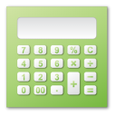 calculator,green,calculation,calc