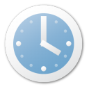 clock,blue,alarm,time,history,alarm clock